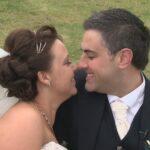 The Vu wedding videographer - Chloe and James 021