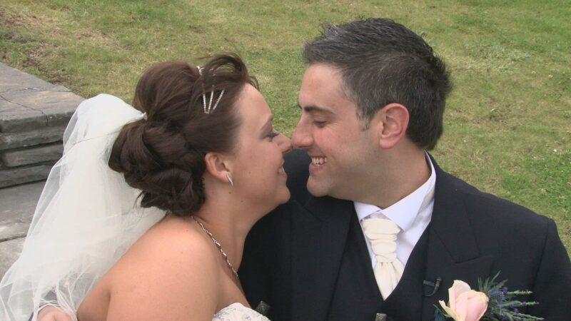 The Vu wedding Chloe and James 021