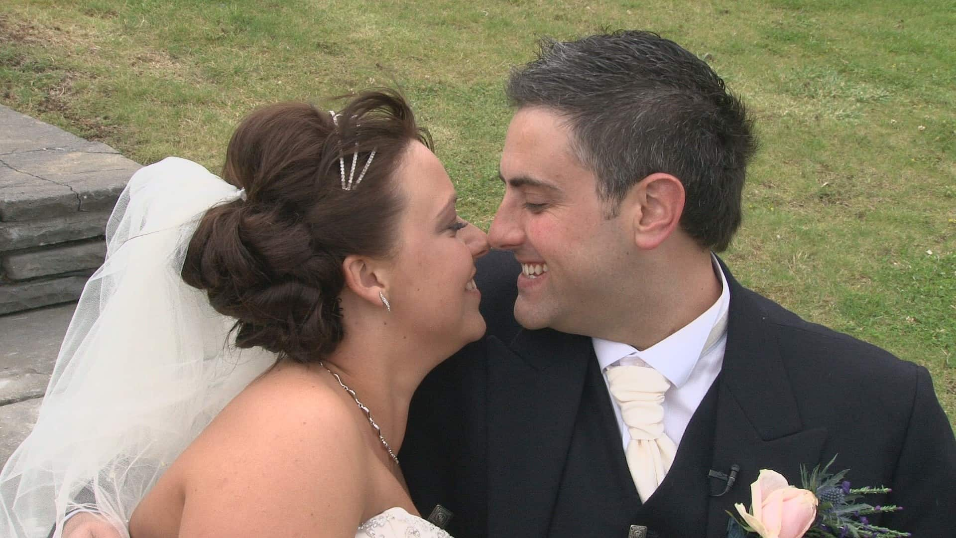 The Vu wedding videographer - Chloe and James 021