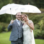 Adam and Jules – Royal Botanic Garden Edinburgh