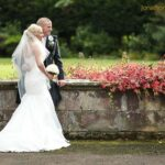 Balbirnie House Hotel Wedding - Amy and Andy-1000