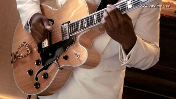 Balbirnie House Wedding Entertainment - Ritz Trio