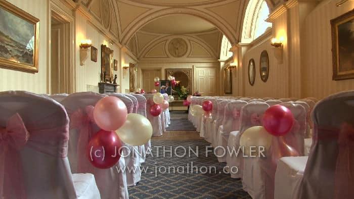 Phale and Robert Balbirnie House wedding 06