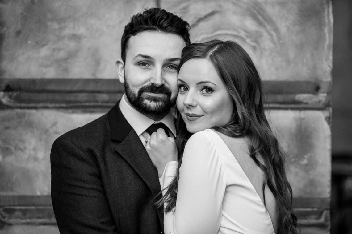 Civil Weddings Photographer Edinburgh, Scotland