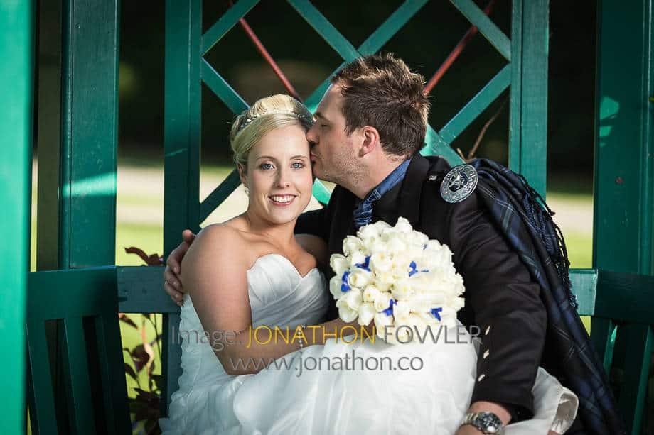 Crieff Hydro wedding Laura and Iain 061