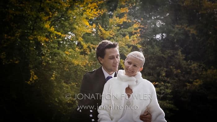 Yana and Grigory 011