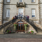 Sandra H. – Dalmahoy Hotel and Country Club