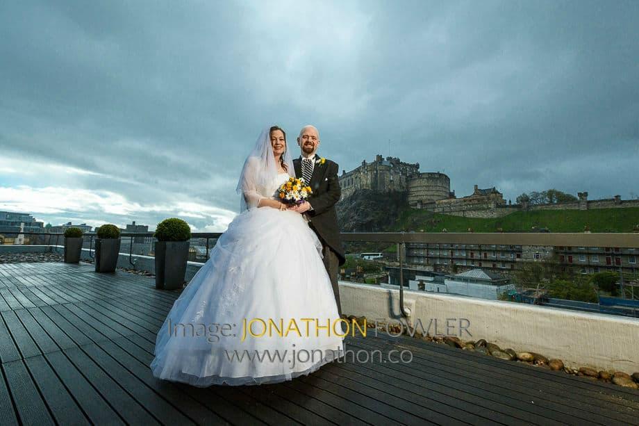 Apex International Hotel wedding -1040