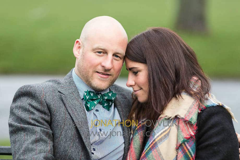 Colin and Sarah 012