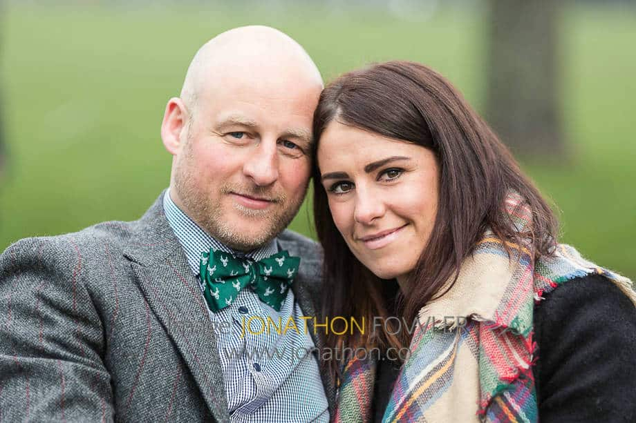 Colin and Sarah 013