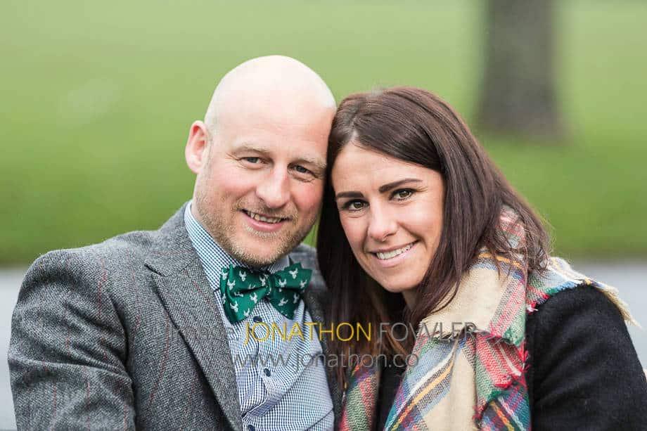 Colin and Sarah 014