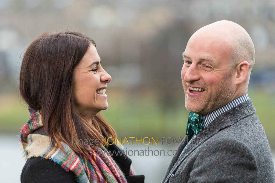 Colin and Sarah 022
