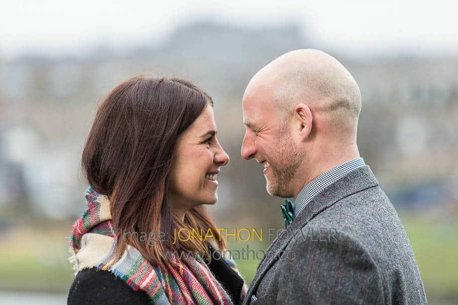 Colin and Sarah 023