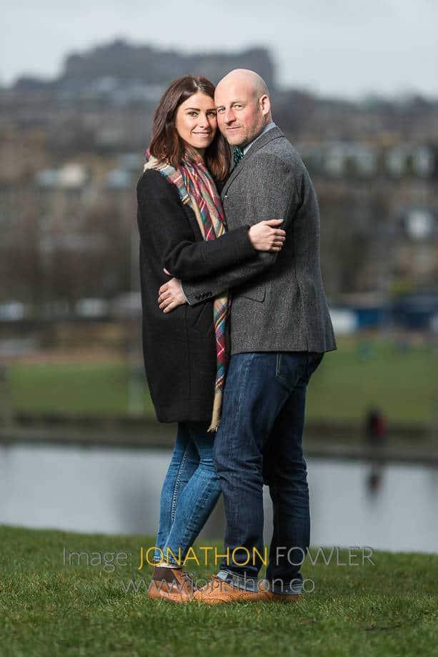 Colin and Sarah 024