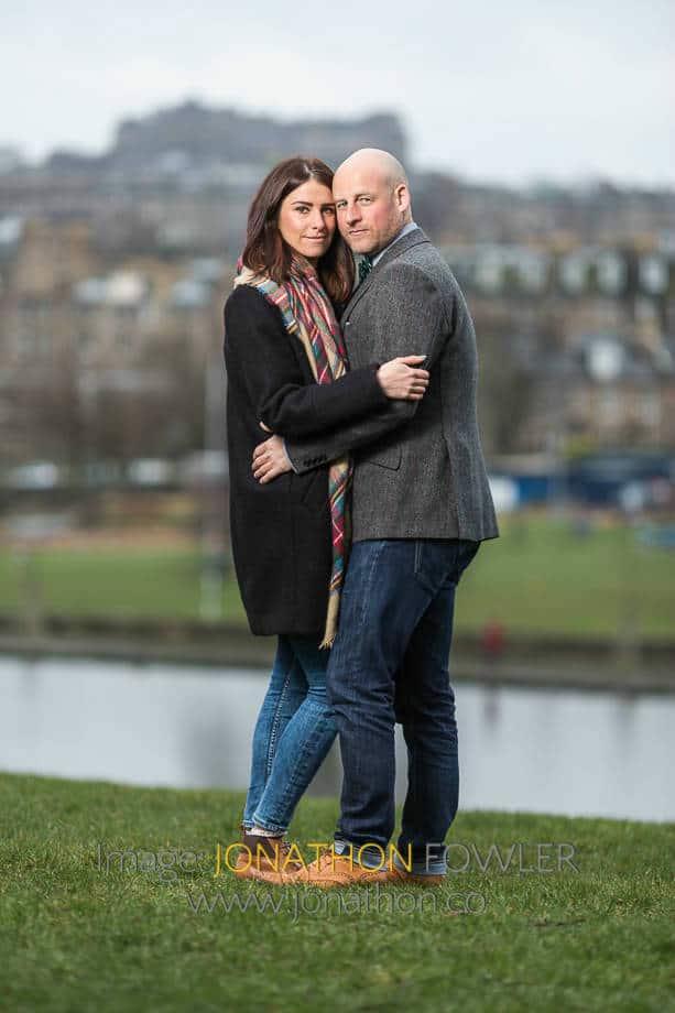 Colin and Sarah 025