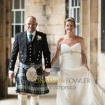 Edinburgh Registry Office wedding photos Louise and Steven 046