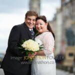 Lothian Chambers wedding Margaret and Frank 041