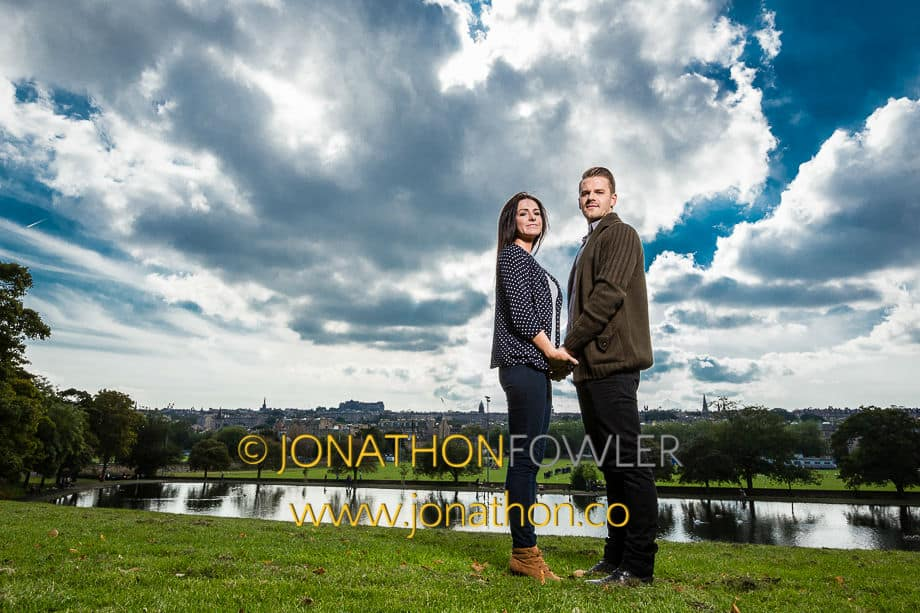 Emma and Jamie 011