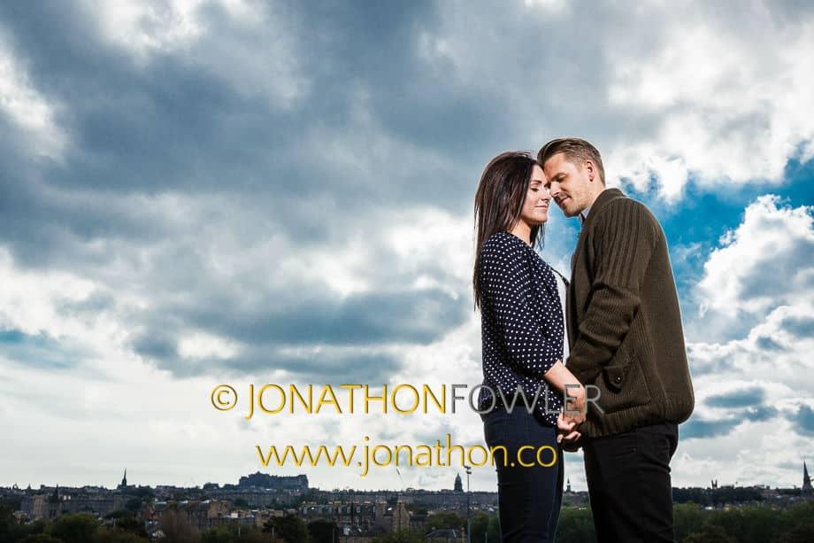 Emma and Jamie 012