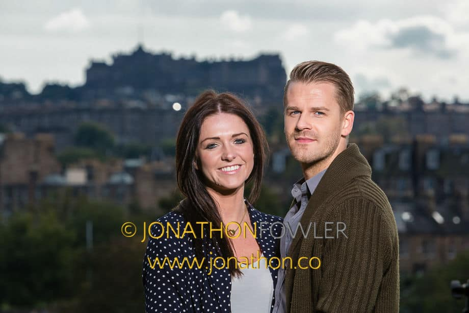 Emma and Jamie 013