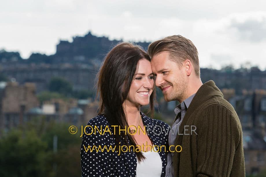 Emma and Jamie 014