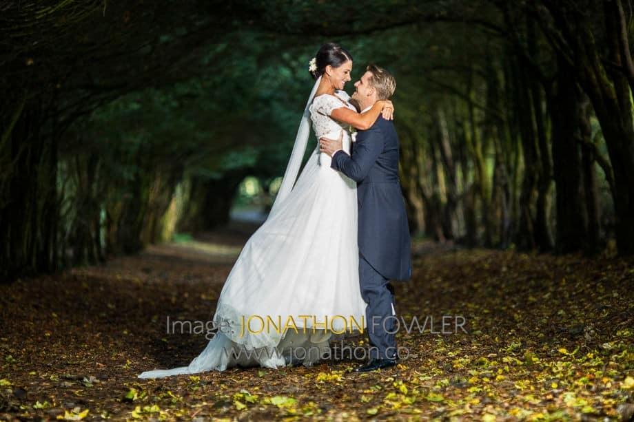 Barony Castle wedding Emma and Jamie 056