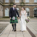 Blythe and Dean – Eskmills Venue
