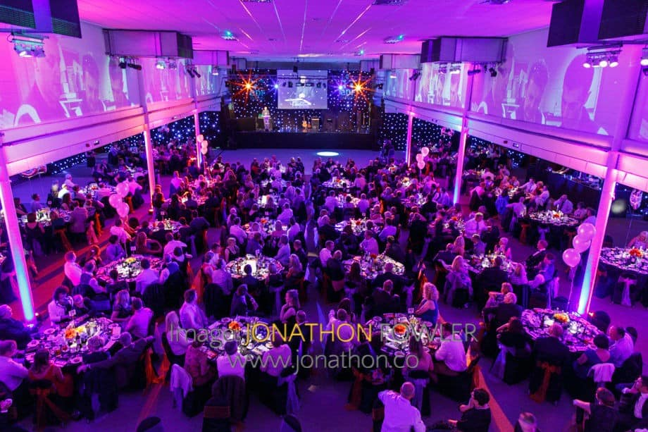 Event Photographers - EDF Torness Nuclear Power Station 25th Birthday 049