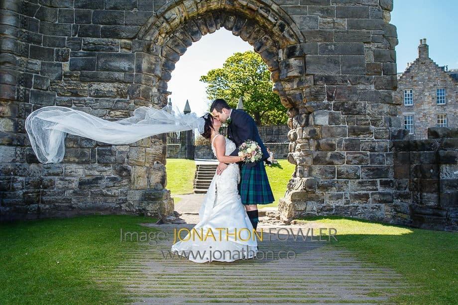 Fairmont St Andrews wedding-1050