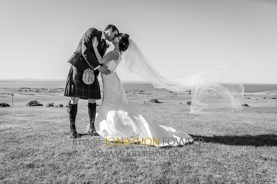 Fairmont St Andrews wedding photos-1061