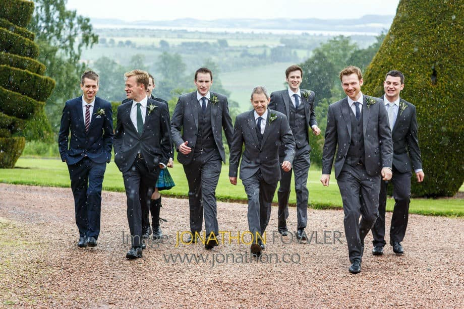 Fingask-Castle-wedding-photos-Jenni-and-Andrew-1007