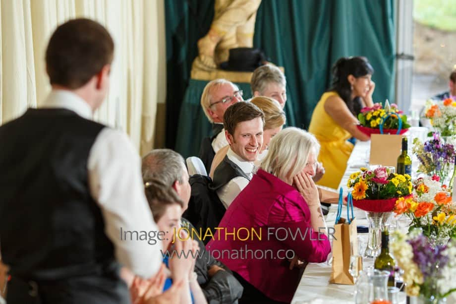 Fingask-Castle-wedding-photos-Jenni-and-Andrew-1079