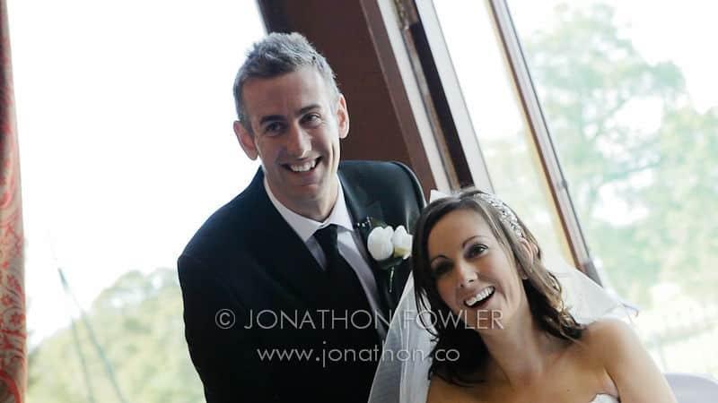 Joanna and Stuart 015