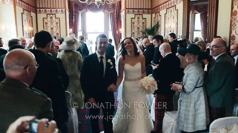 Joanna and Stuart 016