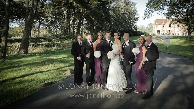 Joanna and Stuart 019