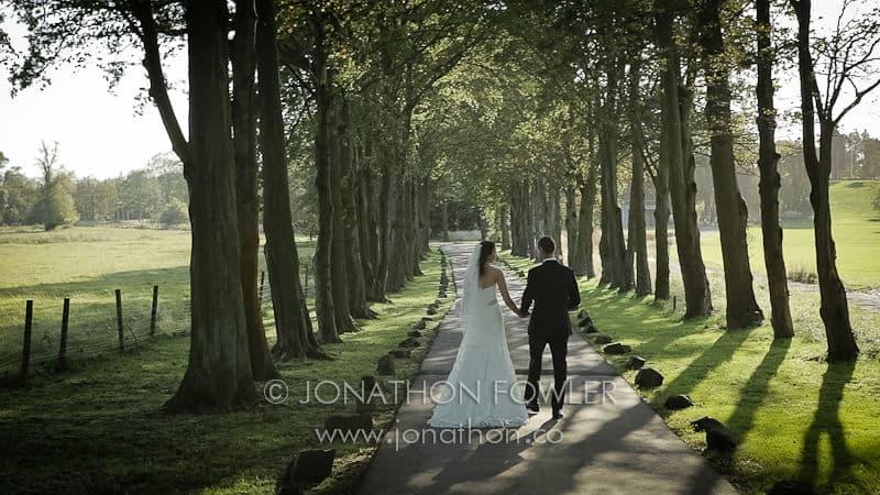 Joanna and Stuart 020