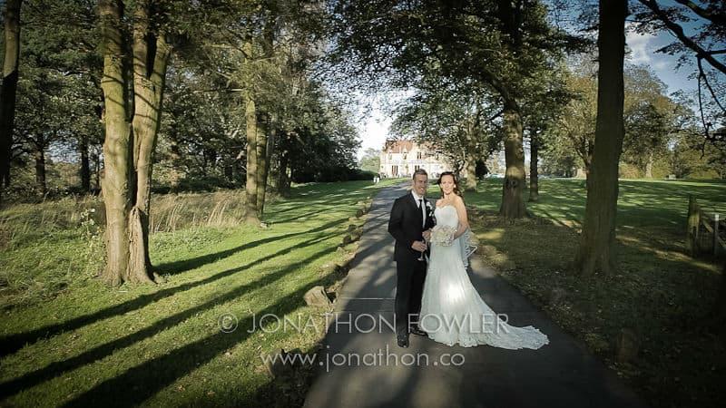 Joanna and Stuart 022