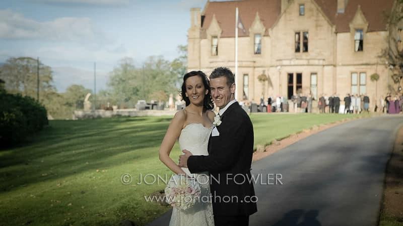 Joanna and Stuart 024