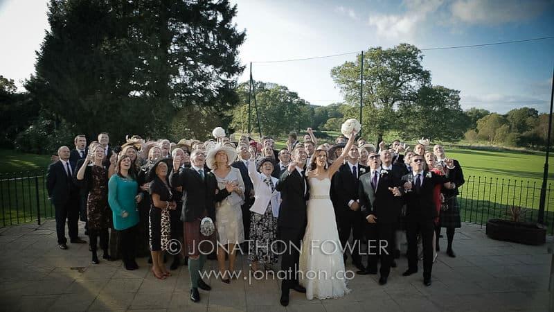 Joanna and Stuart 025
