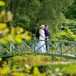 Glencorse House wedding Joanne and Mark 029