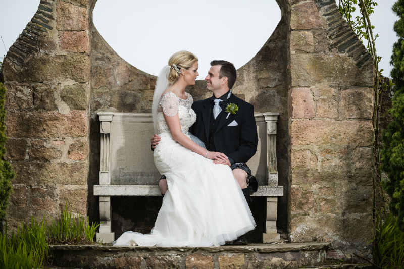 Cost of photography for weddings