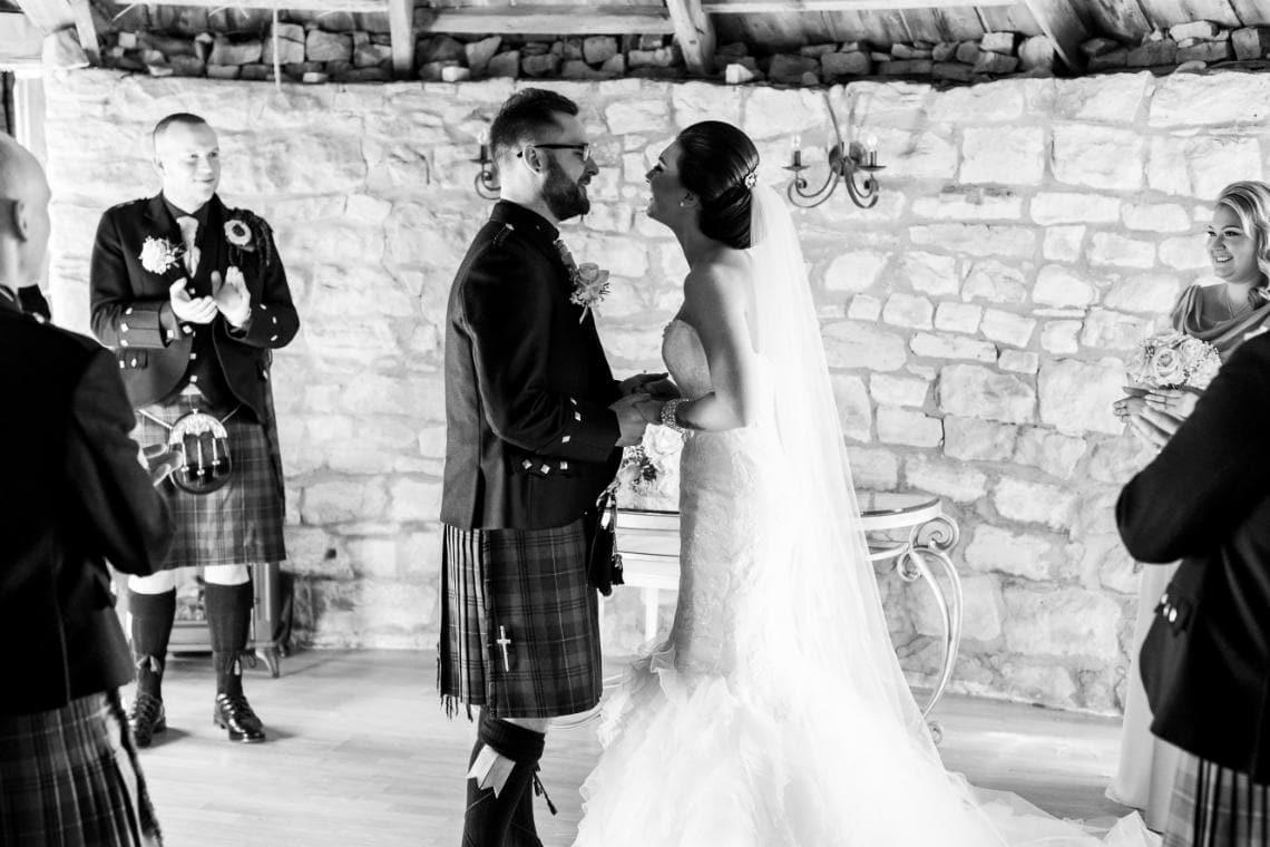 Humanist Weddings