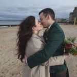 Suzie and Kevin – Bellfield Portobello