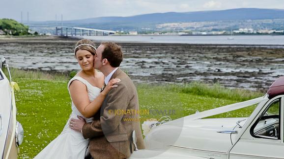 Gillian and Ryan 020