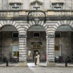 Sarah – Edinburgh City Chambers