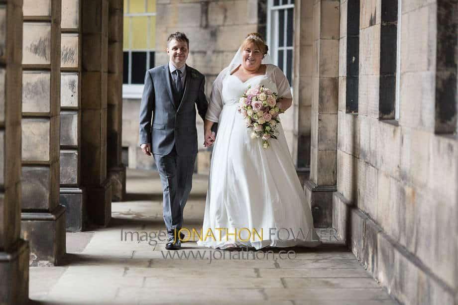 Lothian Chambers wedding photos Jacqueline and Robert 030