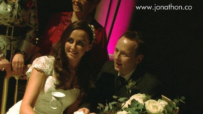 Stephanie and Craig 05