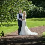 Norton House Hotel Garden Suite Humanist Wedding - Andrew and Amber-1060