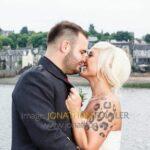 Orocco Pier wedding Zowie and Stephen 052