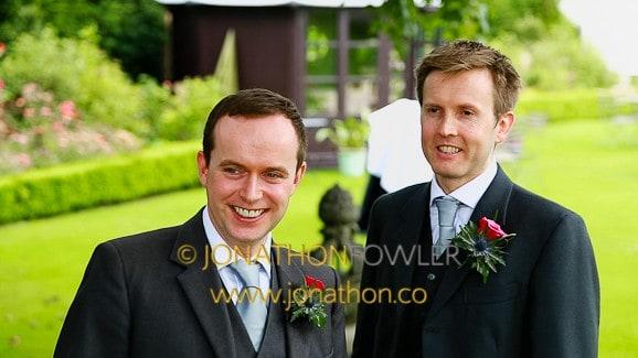 Nicola and David 03